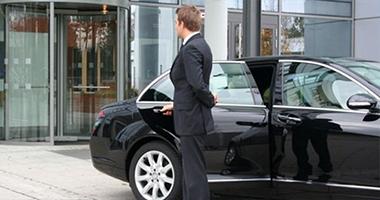 MK VIP & Chauffeur Services