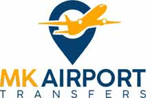 MK Airport Transfers